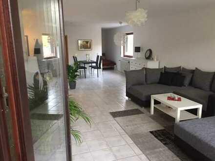 Moderne, helle 67qm Wohnung in Köln-Rodenkirchen