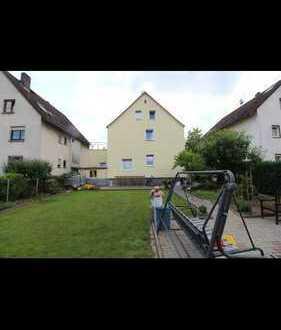1.120.000 €, 220 m², 9 Zimmer