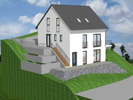 Großes Grundstück von privat in Ramberg zu verkaufen
