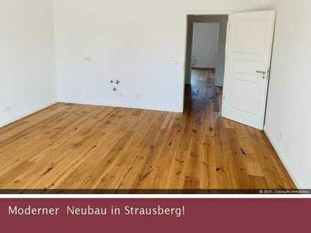 Bild_**ERSTBEZUG** Moderne Whg im grünen Strausberg! **Besichtigung: Sa., 25.07. // 11:30 Uhr**