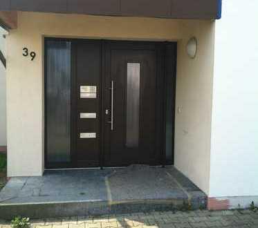 Alsfeld-Altenburg, schön geschittene 2-Zimmer Wohnung ab sofort zu vermieten