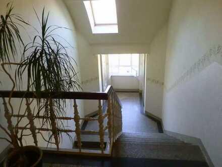 **schönes Zimmer in 3er WG im Gründerzeitviertel von Görlitz**