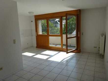 Schöne helle 3-Zimmer-Wohnung mit Balkon, 63m², in Karlsruhe-Durlach