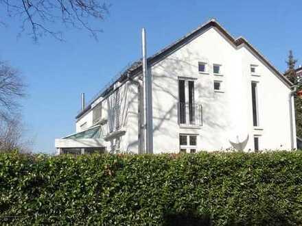 In bester Villenlage von Seeheim-Jugenheim! Die perfekte Immobilie für Ihre Familie in Traumlage!