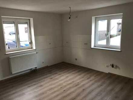 Erstbezug nach Sanierung: freundliches 7-Zimmer-Farmhaus zur Miete in Kösching, Kösching