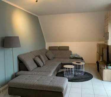 3.5 Zi. Wohnung 74,44m2 474€Kalt in Winsen ab Mai Juni
