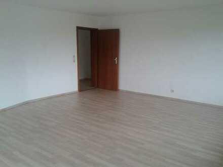 Sehr schöne, renovierte 2-Zimmer-Wohnung in MM-Amendingen zu vermieten