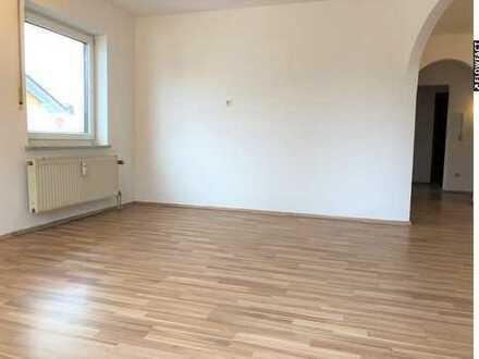 Attraktive 3 Zimmerwohnung in Emersacker zu vermieten!