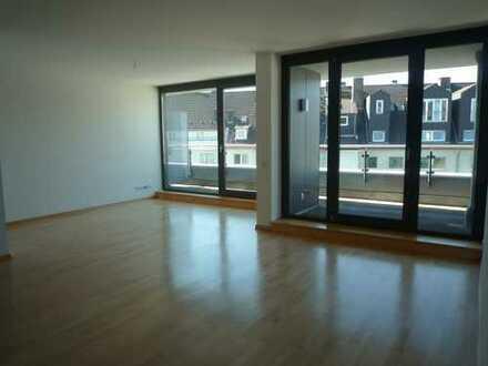 Schöne, geräumige drei Zimmer Wohnung in Köln, Altstadt & Neustadt-Nord
