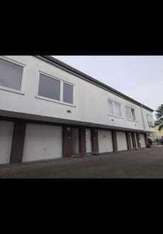 59.000 €, 34 m², 1 Zimmer