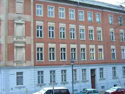 Bild_2- Zimmer Wohnung in Altberesinchen