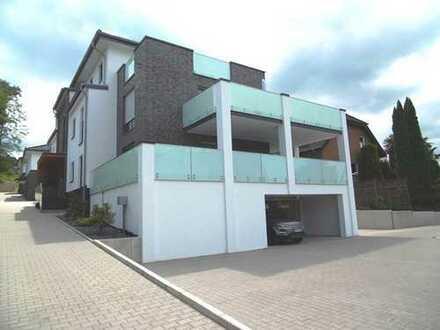 Schöne exklusive 3-ZKBB Wohnung!