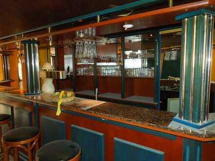 Gaststätte/Bistro oder Cafe in Hanau Stadt
