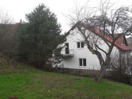 Schönes Haus mit sieben Zimmern in Südliche Weinstraße (Kreis), Eußerthal