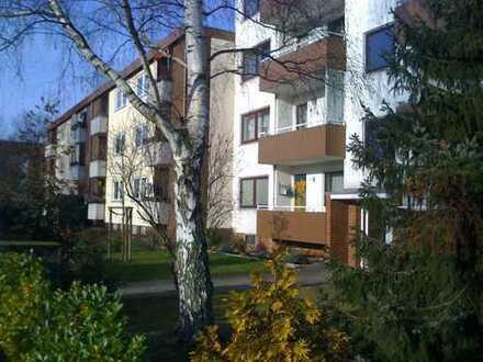 Schöne 3 Zimmer Wohnung Burgdorf Weststadt