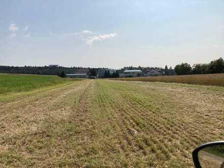 Verkauf Ackergrundstück/ Gewerbebauerwartungsland in 71272 Malmsheim, KP 185.000€