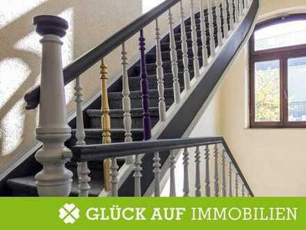 Exklusives Kanzleihaus in Köln Lindenthal