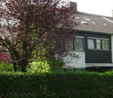 CHARMANTES idyllisch gelegenes 4-ZIMMER-REH,ca.130m²Wfl,ca.200m²Grund,TOP-ALTSOLLN-Rugendasstraße