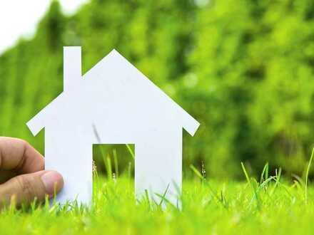 Einmaliges Investitionsangebot mitten in Esens  Mehrparteienhaus mit vier Einheiten -Neubau-