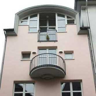 Maisonette-Wohnung im Herzen von Bonn