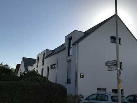 Moderne 3-Zimmer-Wohnung in Mainz-Drais