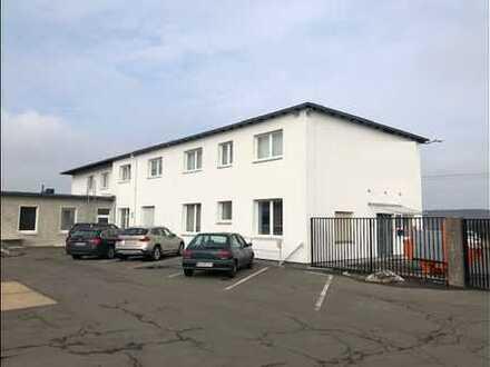 Investmentmöglichkeit Höhn in Rheinland-Pfalz - Sale und Lease back