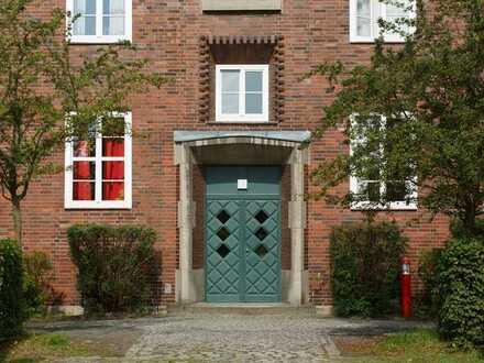 Modernes Apartment für Pendler! *ONLINE BESICHTIGUNG MÖGLICH*