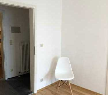 WG-Zimmer! 2 nebeneinanderliegende Zimmer in 3-Zimmer Wohnung Frei !