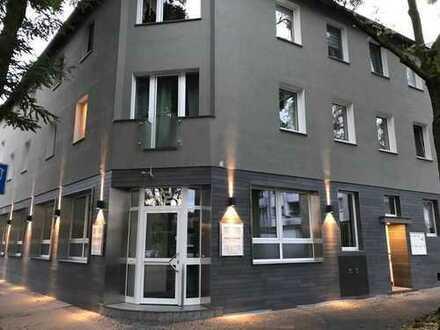 2,5 Zimmer Wohnung (Zentrumsnähe, Moltkemarkt)