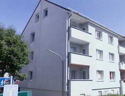TOP-Zinshaus mit 7 WE in Heimfeld!