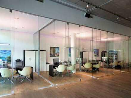 Büro in beliebter Lage - Ideal für Dienstleister