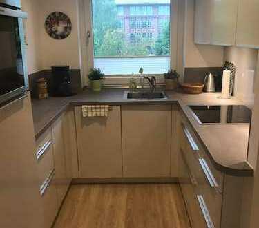 850 €, 59 m², 2 Zimmer