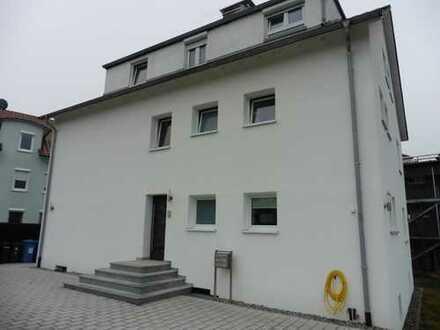 Schöne 3 Zimmer Wohnung in ruhiger Lage von Uhldingen Mühlhofen