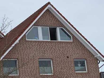 Gemütliche 2-Zimmer-DG-Wohnung in Rhede