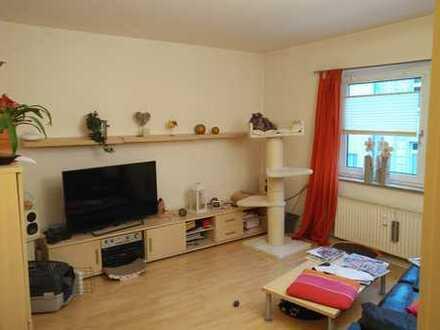 GE-Bulmke Hüllen| 2-Zimmer Wohnungen | Tageslichtbad