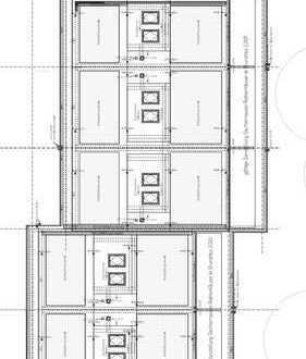 Luxuriöses, modernes Haus mit fünf Zimmern in München, Perlach