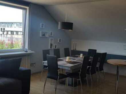 2 Zimmer für eine Person in 2er WG in Kassel Vorderer Westen ab 01.09.