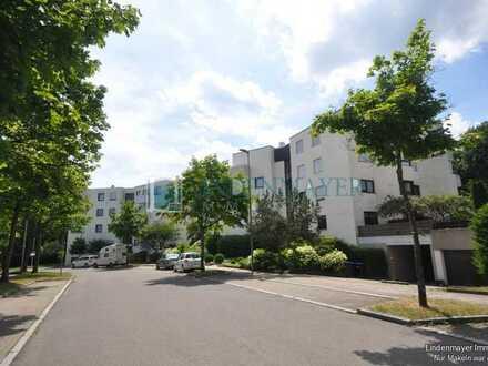 Die Gelegenheit zu Eigentum in Leinfelden! Tolle Eigentumswohnung für die ganze Familie in Toplage