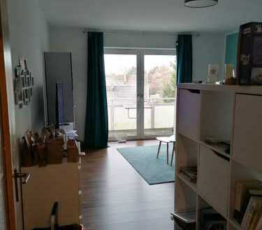 Sehr schöne 3 Zimmer Wohnung in Lohnde