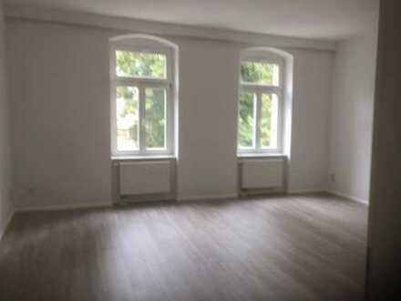 * Ein großes Zuhause: Neu Renoviert *