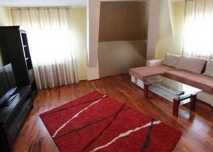 Wohnung zur Miete 3 Zimmer, 102 m²
