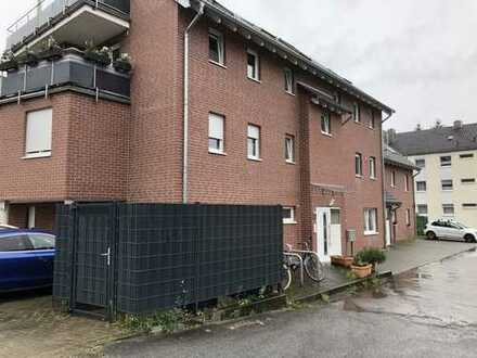 359.000 €, 88 m², 3 Zimmer