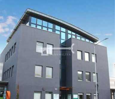 Büroräume in Duisburg Rumeln-Kaldenhausen ab April 2021 zu vermieten
