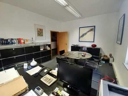 Moderne Büroeinheit zu vermieten - Profitieren Sie vom Coworking!