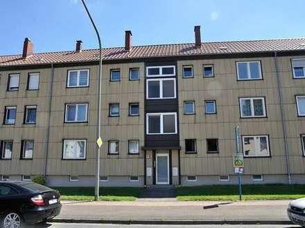 Wohnung für Einzelperson im 2.OG am Horstheider Weg - Bielefeld - Gellershagen