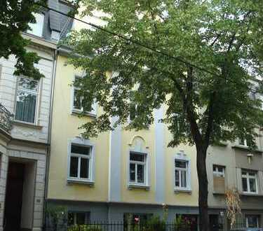 850 €, 85 m², 3,5 Zimmer