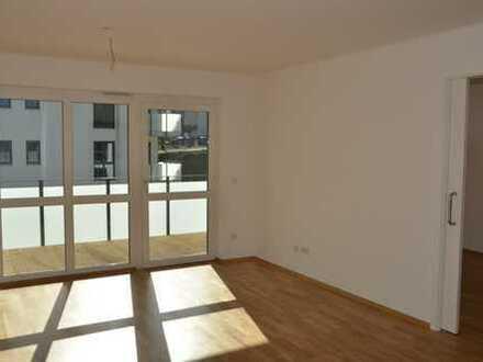 Exklusive 3-Zimmer Wohung in Deggendorfs bester Lage