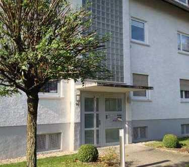 DREIEICH-SPRENDLINGEN: Großzügige 5-ZW (ca. 183 qm) mit Terrasse und Garage