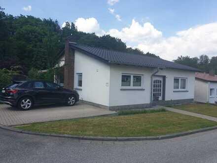 Freundliches und gepflegtes 4-Zimmer-Einfamilienhaus zur Miete in St. Ingbert