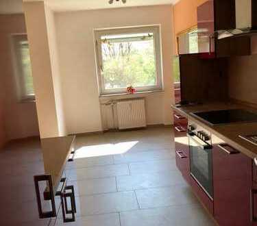 schöne 2-Zimmer Wohnung in Frankenthal